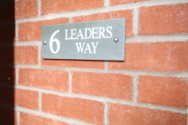 Images for Leaders Way, Lutterworth
