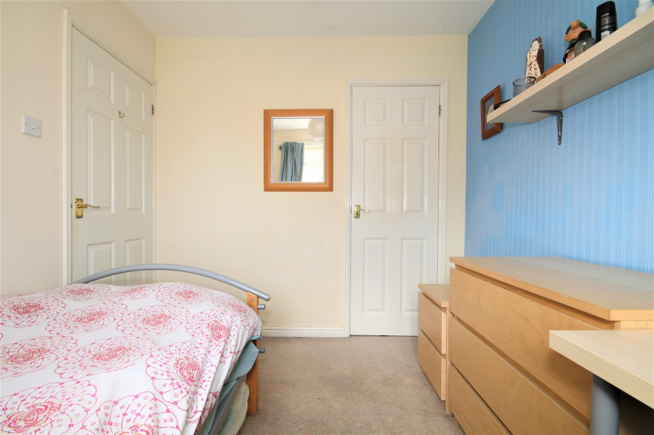 Images for Pencraig Close, Kenilworth EAID: BID:lifeinvestments