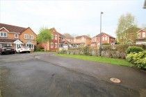 Images for Pencraig Close, Kenilworth