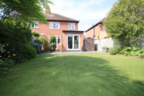 Images for Hart Close, Rugby