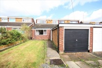 Images for Darwin Close, Coventry