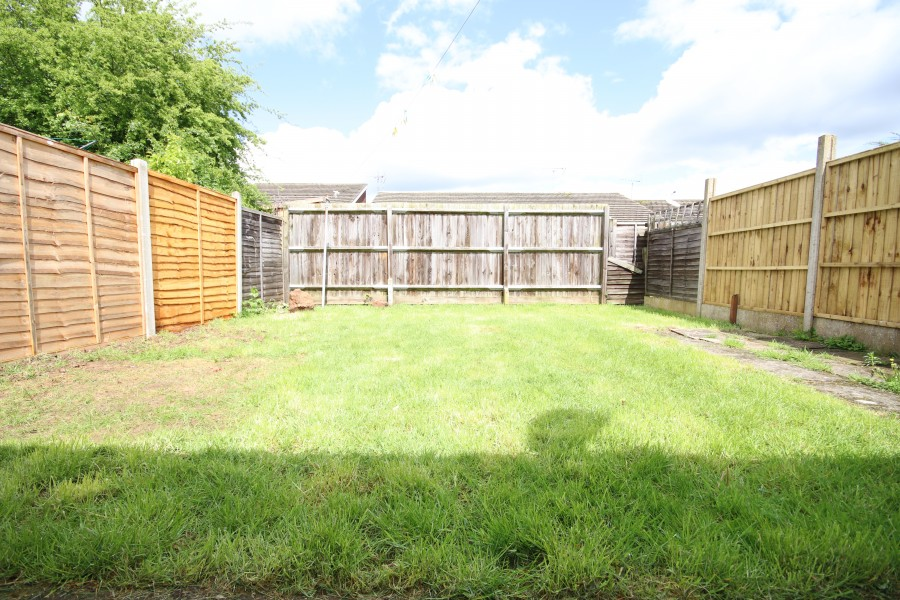 Images for Darwin Close, Coventry EAID: BID:lifeinvestments