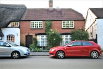 Images for Southam Road, Dunchurch, Rugby