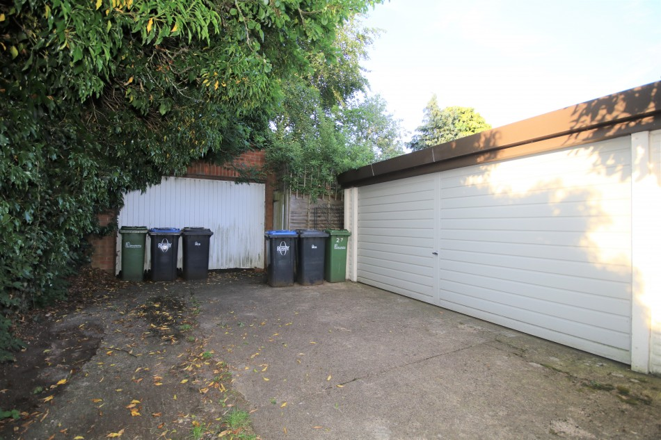 Images for Southam Road, Dunchurch, Rugby EAID: BID:lifeinvestments