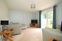 Images for Teeswater Close, Long Lawford, Rugby