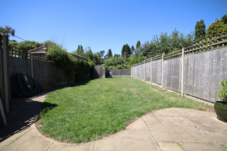 Images for Westfield Road, Rugby EAID: BID:lifeinvestments