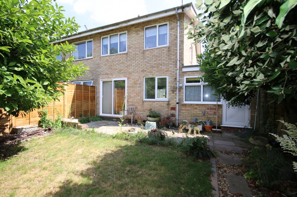 Images for Weston Close, Dunchurch, Rugby EAID: BID:lifeinvestments