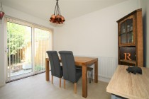 Images for Weston Close, Dunchurch, Rugby