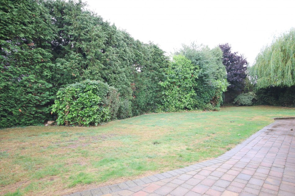Images for Dunchurch Road, Rugby EAID: BID:lifeinvestments