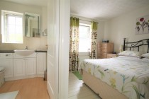 Images for Thistle Way, Rugby
