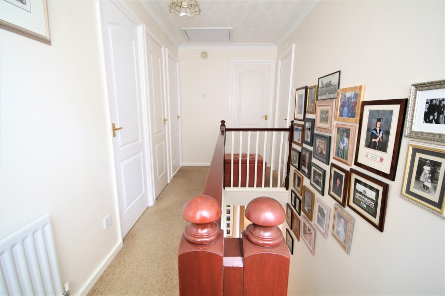 Images for Thistle Way, Rugby EAID: BID:lifeinvestments