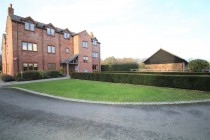 Images for Farmhouse Apartments, Bilton Fields Farm Lane, Rugby