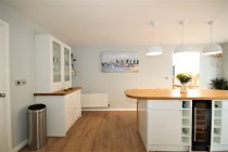 Images for Siskin Close, Rugby
