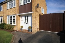 Images for School Lane, Radford Semele, Leamington Spa