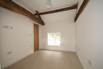 Images for Stables Court, Coombe Road, Rugby