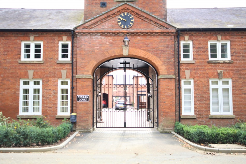 Images for Stables Court, Coombe Road, Rugby EAID: BID:lifeinvestments