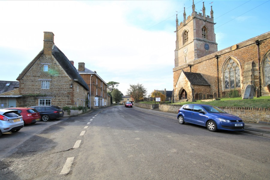 Images for Rope Way, Hook Norton, Banbury EAID: BID:lifeinvestments