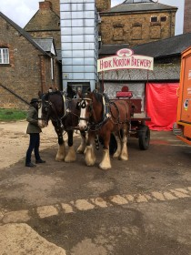 Images for Rope Way, Hook Norton, Banbury