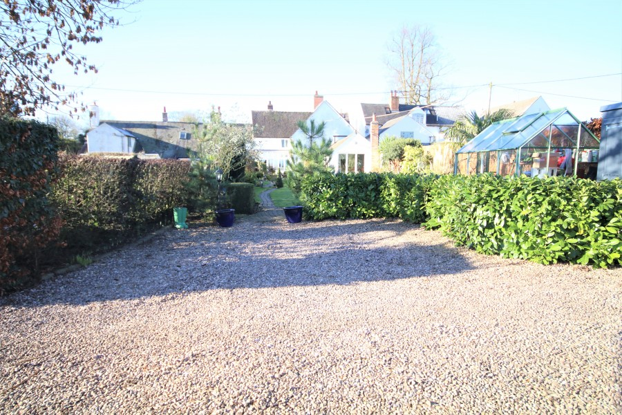 Images for Main Road, Claybrooke Parva, Lutterworth EAID: BID:lifeinvestments