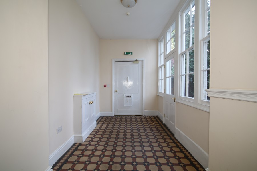 Images for Tuscany House, 34 Warwick Place, Leamington Spa EAID: BID:lifeinvestments