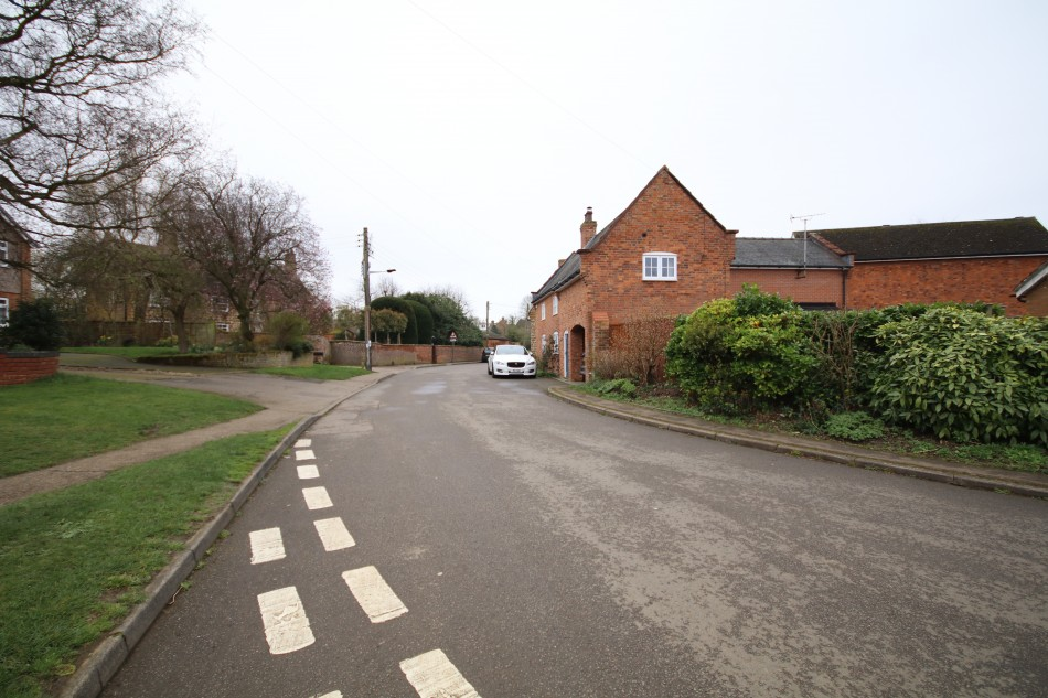 Images for Manor Road, Kilsby, Rugby EAID: BID:lifeinvestments
