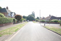 Images for Churchill Road, Rugby