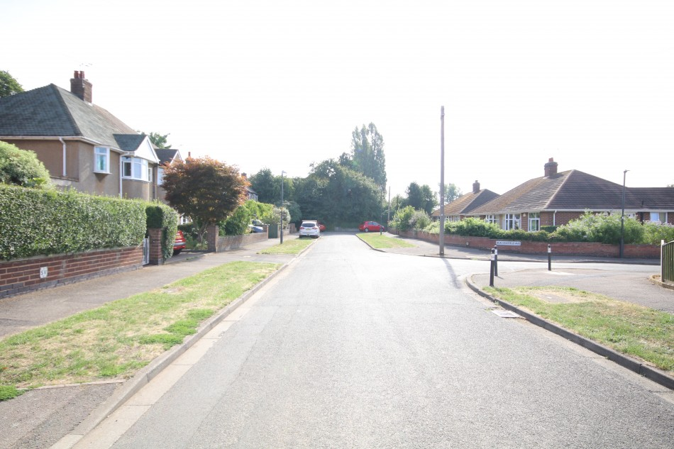 Images for Churchill Road, Rugby EAID: BID:lifeinvestments