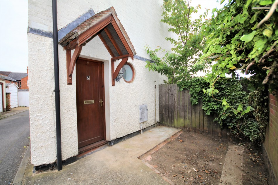 Images for Park Court, Park Road, Rugby EAID: BID:lifeinvestments