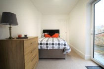 Images for 6 William Street, Rugby