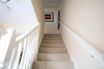 Images for Crackthorne Drive, Rugby