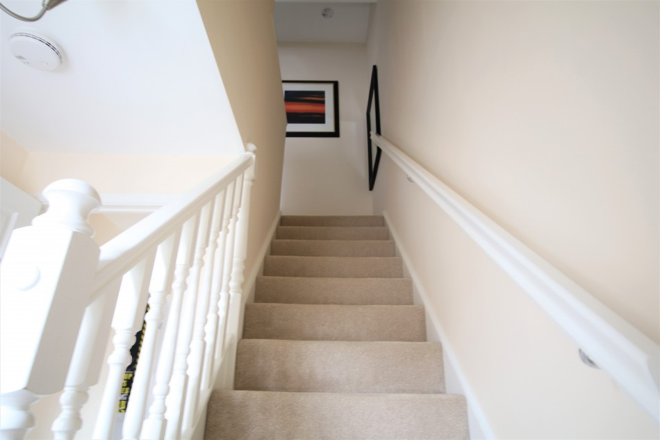 Images for Crackthorne Drive, Rugby EAID: BID:lifeinvestments
