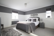 Images for Two Pike Leys, Rugby