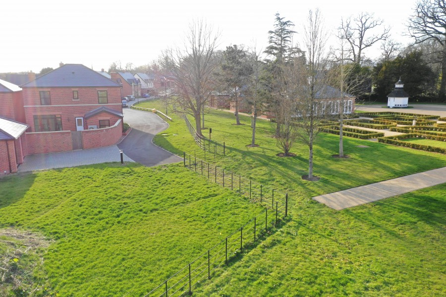 Images for Clinton Crescent, Rugby EAID: BID:lifeinvestments