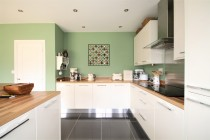 Images for Calvestone Road, Rugby