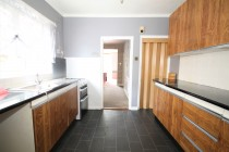 Images for Lawford Road, Rugby