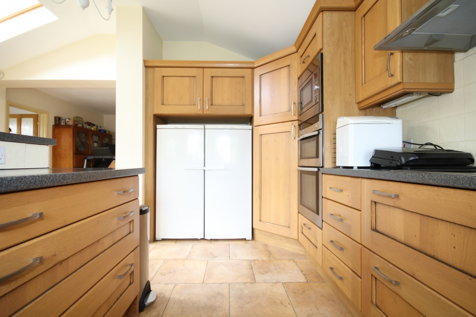 Images for Fleet Crescent, Rugby EAID: BID:lifeinvestments