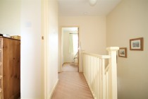 Images for Fleet Crescent, Rugby