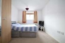Images for Victoria House, Leamington Spa