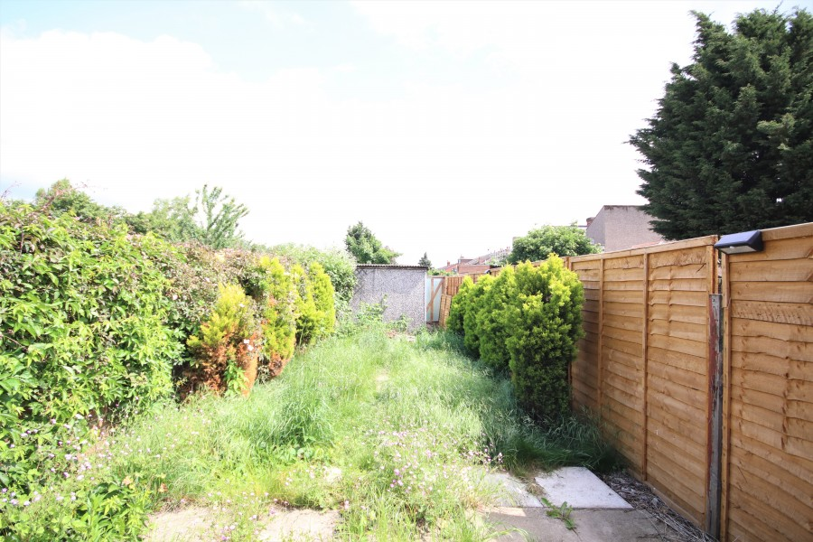 Images for Lawford Road, Rugby EAID: BID:lifeinvestments