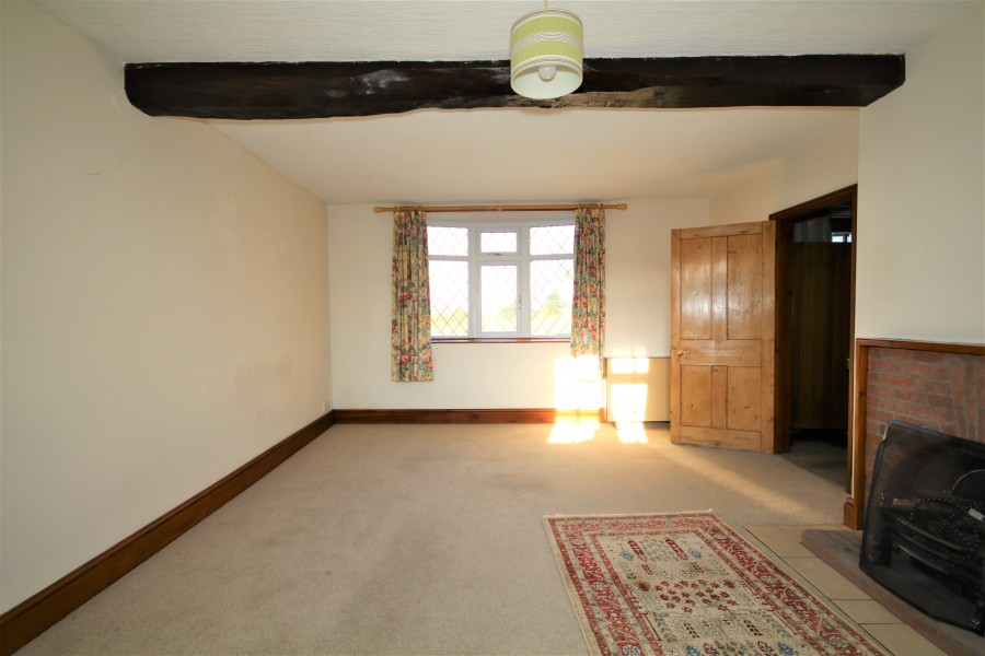 Images for Orchard Cottage, Winwick EAID: BID:lifeinvestments