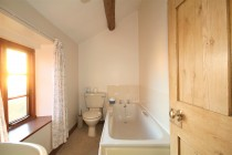 Images for Orchard Cottage, Winwick
