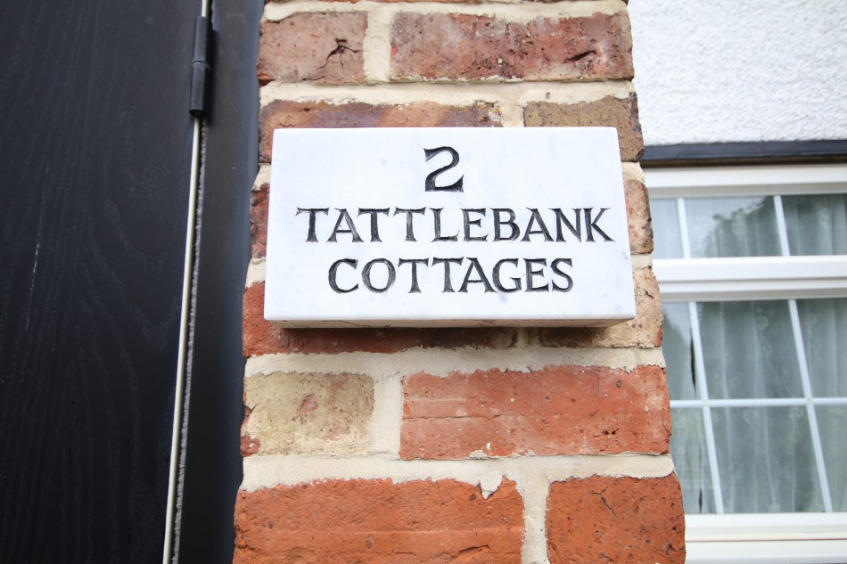 Images for Tattlebank Cottages, London Road, Willoughby, Rugby EAID: BID:lifeinvestments