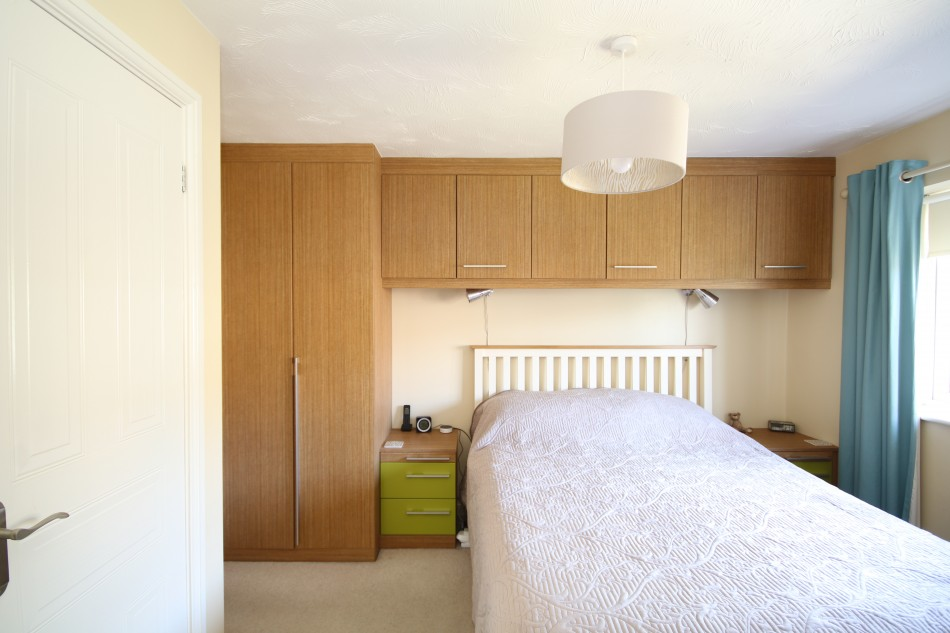 Images for Calvert Close, Rugby EAID: BID:lifeinvestments