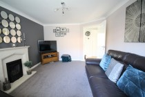 Images for Calvert Close, Rugby