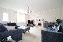 Images for Fynes Way, Rugby
