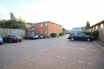Images for Longfellow Court, Longfellow Road, Wyken, Coventry