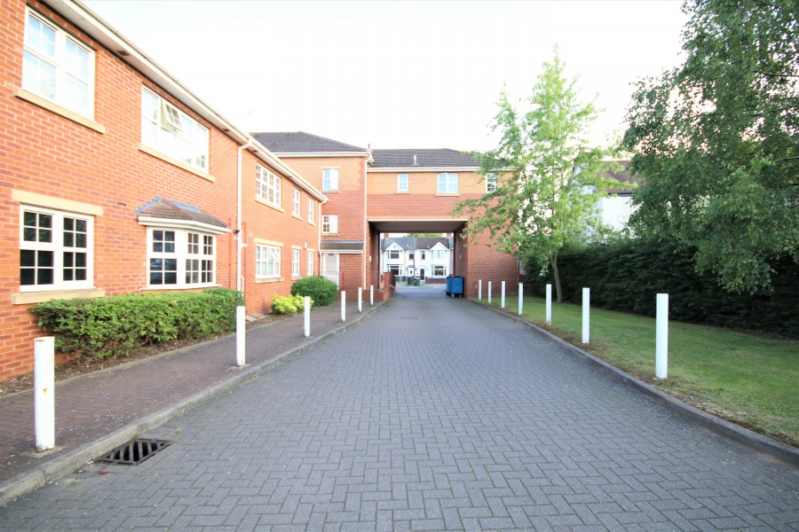 Images for Longfellow Court, Longfellow Road, Wyken, Coventry EAID: BID:lifeinvestments