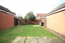 Images for Whitefriars Drive, Rugby