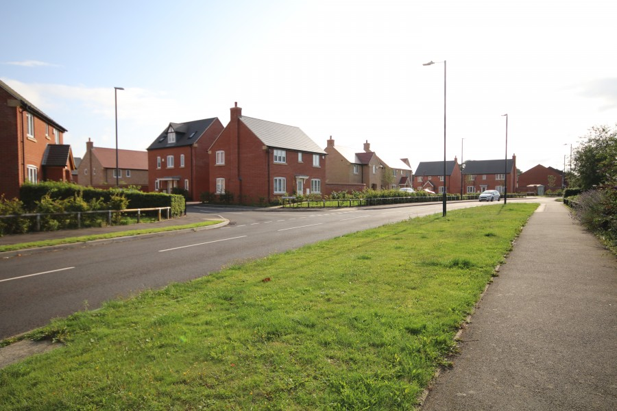 Images for Whitefriars Drive, Rugby EAID: BID:lifeinvestments