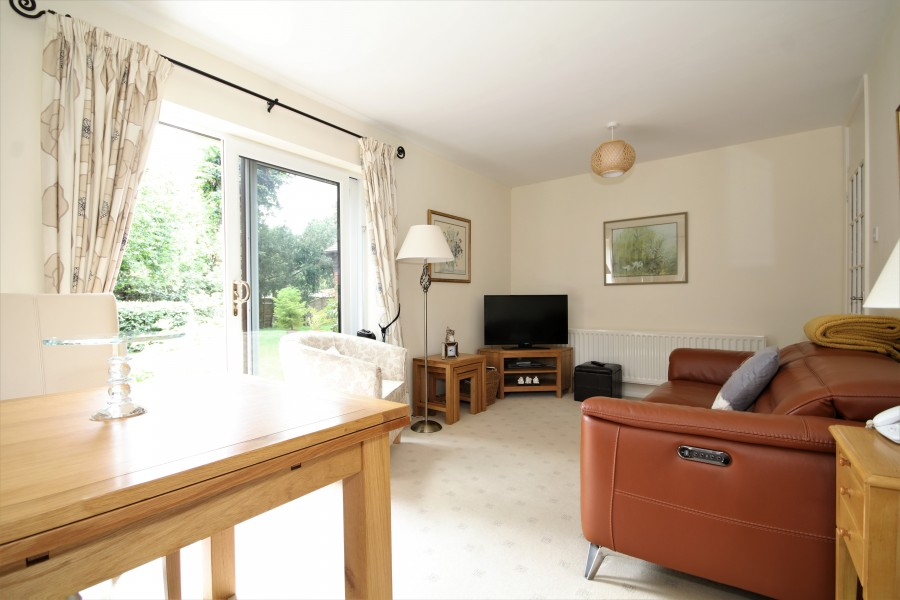 Images for Sedlescombe Lodge, 243 Dunchurch Road, Rugby EAID: BID:lifeinvestments